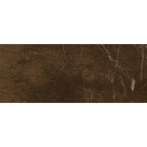 Кромка CPL с клеем 5040/SL Emperador marble