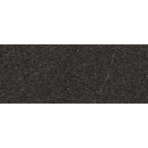 Кромка CPL с клеем 5045/Bst Black stone
