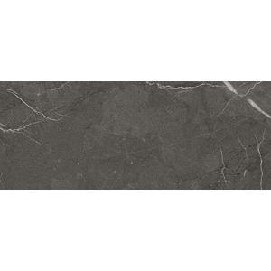 Кромка CPL с клеем 5055/A Мрамор серый