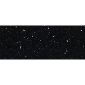 Кромка CPL с клеем 5109/1 Ледяная искра темная