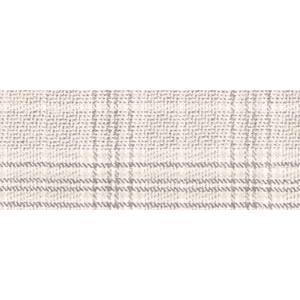 Кромка CPL с клеем 6099/D Клетка