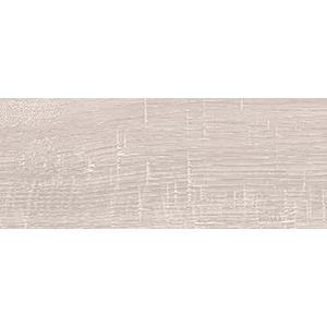 Кромка CPL с клеем 7141/Sc Дуб соубери светлый