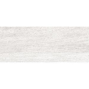 Кромка CPL с клеем 7191/Rw Молокай