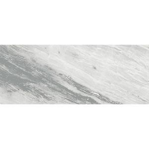 Кромка CPL с клеем 8040/SL Crystal marble