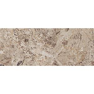 Кромка CPL с клеем 8041/Bst Limestone