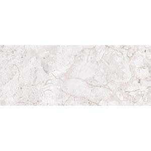 Кромка CPL с клеем 8047/SL Creamy stone