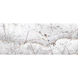 Кромка CPL с клеем 8048/Sl Frosty marble