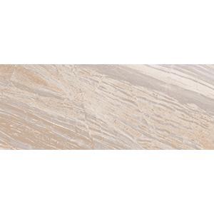 Кромка CPL с клеем 8050/SL Sandy marble