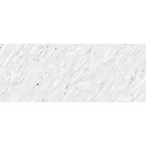 Кромка CPL с клеем 8052/SI Italian marble