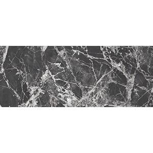 Кромка CPL с клеем 8053/R Mystik marble