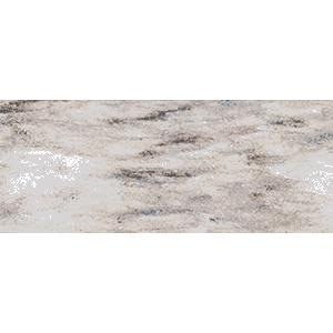 Кромка CPL с клеем 8056/Q Desert stone