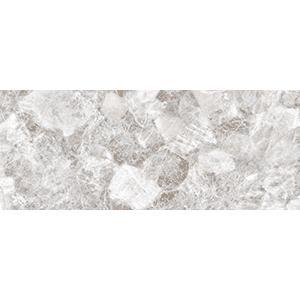 Кромка CPL с клеем 8060/R Smoky quartz