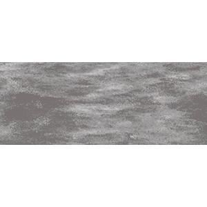 Кромка CPL с клеем 8063/Q Volcano