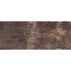 Кромка CPL с клеем 8070/RW Rustic wood