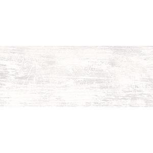 Кромка CPL с клеем 8072/RW Snowy oak