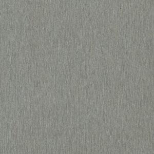 ЛДСП Платина 801 PE, 2800*2070*16 мм