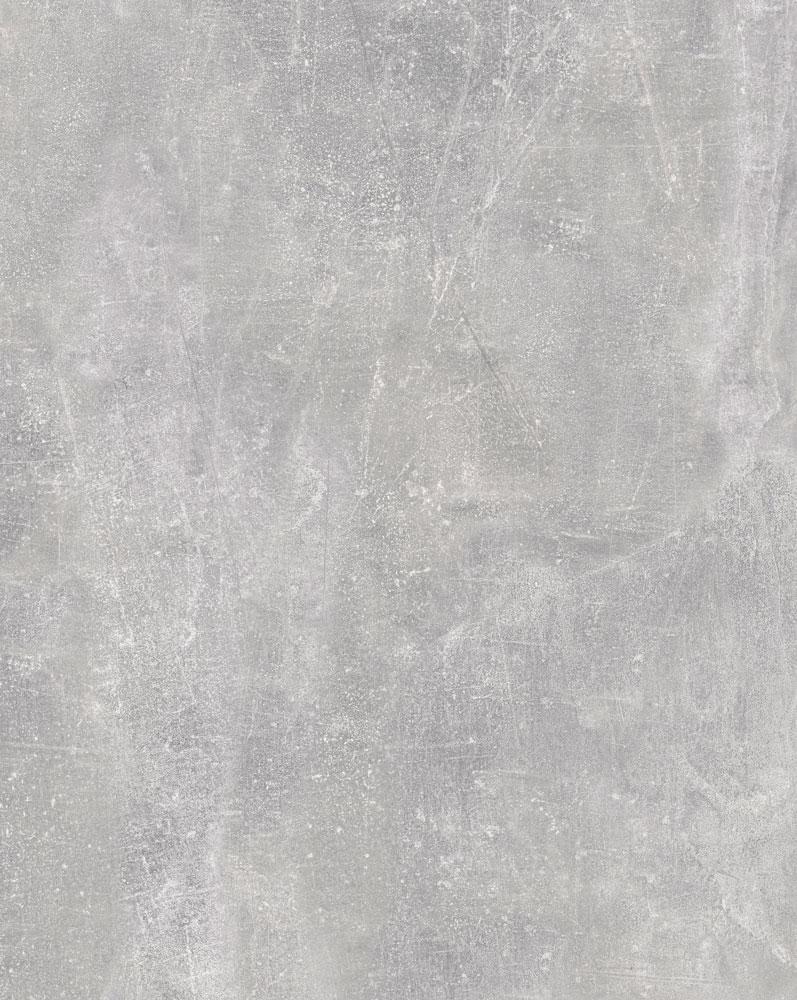 Лдсп бетон цвет раствор цементный сухой м100