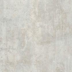 ЛДСП Бетон Лайт 818 OS/PO, 2800*2070*16 мм
